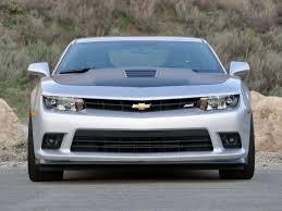 chevy camaro reviews 2014 chevrolet camaro ss review and road test autobytel com