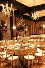 gold wedding decorations wedding for stylish ideas and inspiration