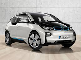 bmw electric vehicle apple to adopt bmw i3 s carbon fiber for its electric car