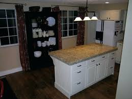 used kitchen island 99 used kitchen islands kitchen islands large kitchens with