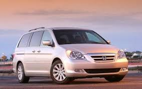 2013 honda odyssey gas mileage used 2006 honda odyssey for sale pricing features edmunds