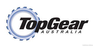 nissan 350z top gear top gear australia coming back photos 1 of 2
