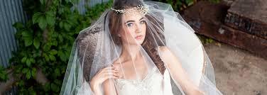 wedding photography denver denver photography mentoring denver wedding photographer