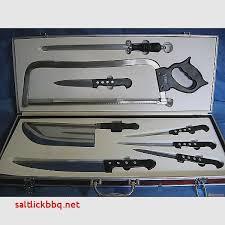 malette de cuisine professionnel malette de couteaux de cuisine professionnel pour idees de deco de