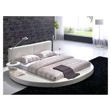 King Size Bed Frame Sale Uk Bed Frames On Sale Platform Bed Frames Small Bed Frame Sale