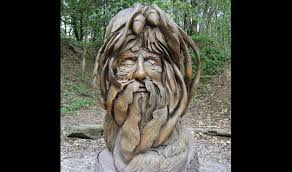 cool wood carvings some interesting facts about woodcarvings bored