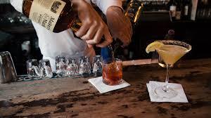 p j clarke u0027s restaurant and bar third ave pj clarke u0027s