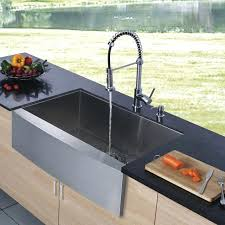 Delta Commercial Kitchen Faucet Kitchen Sink Faucets U2013 Subscribed Me