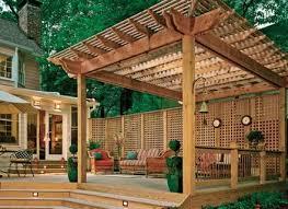 Patio Decks Designs Pictures Small Deck Designs Eulanguages Net