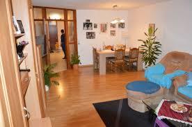 Wohnzimmer Mit Offener K He Modern Wohnungen Zum Verkauf Böblingen Mapio Net