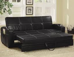 Ikea Leather Sofa Bed 78 Best Ideas About Leather Sofa Bed Ikea On Pinterest Sofa Beds