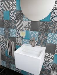 period bathroom ideas period tiles luscombe tiles