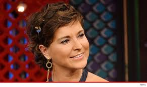 Challenge Dies Diem Brown Dead Mtv Dies From Cancer At 34 Tmz