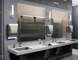 commercial bathroom design commercial restroom partition bathroom partitions