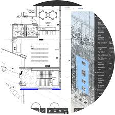 what is included in architectural plans construction document management bim 360 docs