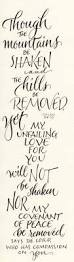 the lord u0027s purpose will prevail moi pinterest
