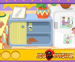 jeu de cuisine jeux de cuisine gratuit