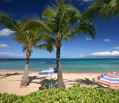 hawaii vacation specials the mauian on napili bay
