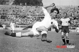 Senago Calcio E Sport Associazione Futbol Storie Di Calcio Spettacolo Teatrale Eventi A