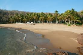 Cuixmala Mexico Map by Different World U0027s Recommended Hotels In Mexico