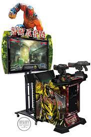 light gun arcade games for sale arcade heroes the swarm by globalvr arcade heroes