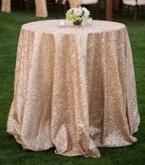 table linen wholesale suppliers 132 round chagne sequin tablecloth wholesale wedding beautiful