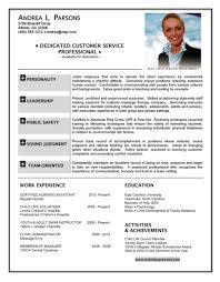 simple biodata format for job biodata format for attendant job resume cover letter template