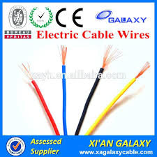 house electrical wire color code for electrical wiring residential