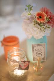 jar decorations for weddings 10 ways to arrange jar flowers tip junkie