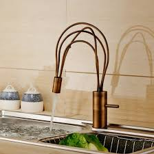 touch faucets for kitchen sinks and faucets kohler single handle kitchen faucet wall mount