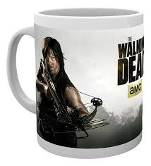 designer groãÿe grã ãÿen damen 433 best twd images on the walking dead abs and bracelet