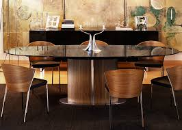 calligaris echo extending table calligaris odyssey table midfurn furniture superstore