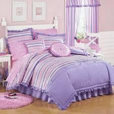 twin bedding girl twin bedding girl purple girls scheduleaplane interior store 14