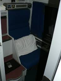 amtrak superliner bedroom amazing bedroom living room interior viewliner amtrak wiki fandom powered by wikia