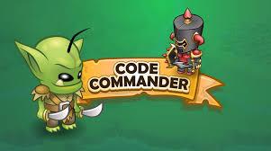 hour of code tynker