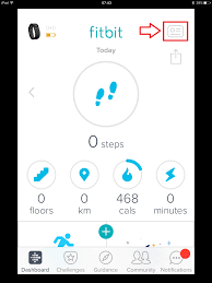 fitbit app android solved transferring charge hr to another user fitbit community
