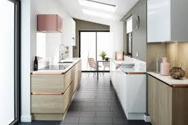 Kitchen Cabinets Trim Moulding Kitchen Cabinet Trim Molding Best Of Modern Kitchen With A Mixture