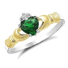 the claddagh ring claddagh ring world cultures european