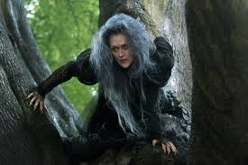 film into the woods adalah all 42 meryl streep movie performances ranked from worst to best
