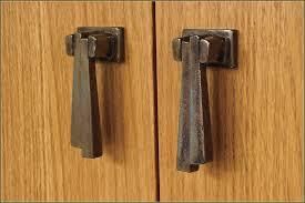 modern kitchen cabinet pulls modern kitchen cabinet pulls