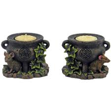wiccan home decor wiccan home decor wiccan incense burners and wiccan candle holders