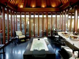 Download Bali Bathroom Design Gurdjieffouspenskycom - Bali bathroom design