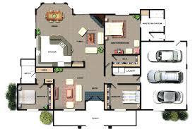 house plans for sale architectural house plans studioshedsouth