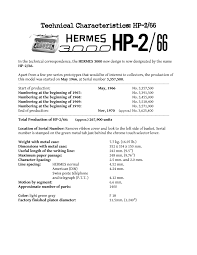 i u0027ve ignored them for too long because they do not annoy u2026 hermes