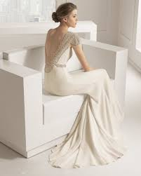 wedding dress elie saab price 2017 satin elie saab wedding dress price 2017 get married