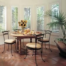 Home Design Store Doral All Home Design Ideas By Hammock Decor In Palm Coast Fl