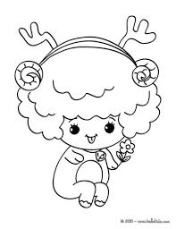 nativity printable coloring pages animated gifs children