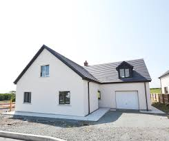 west wales properties haverfordwest listing of current