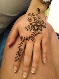 floral henna design on tattoos book 65 000 tattoos