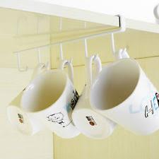 rangement pour ustensiles cuisine égouttoirs étagères et barres crochets pour le rangement de la